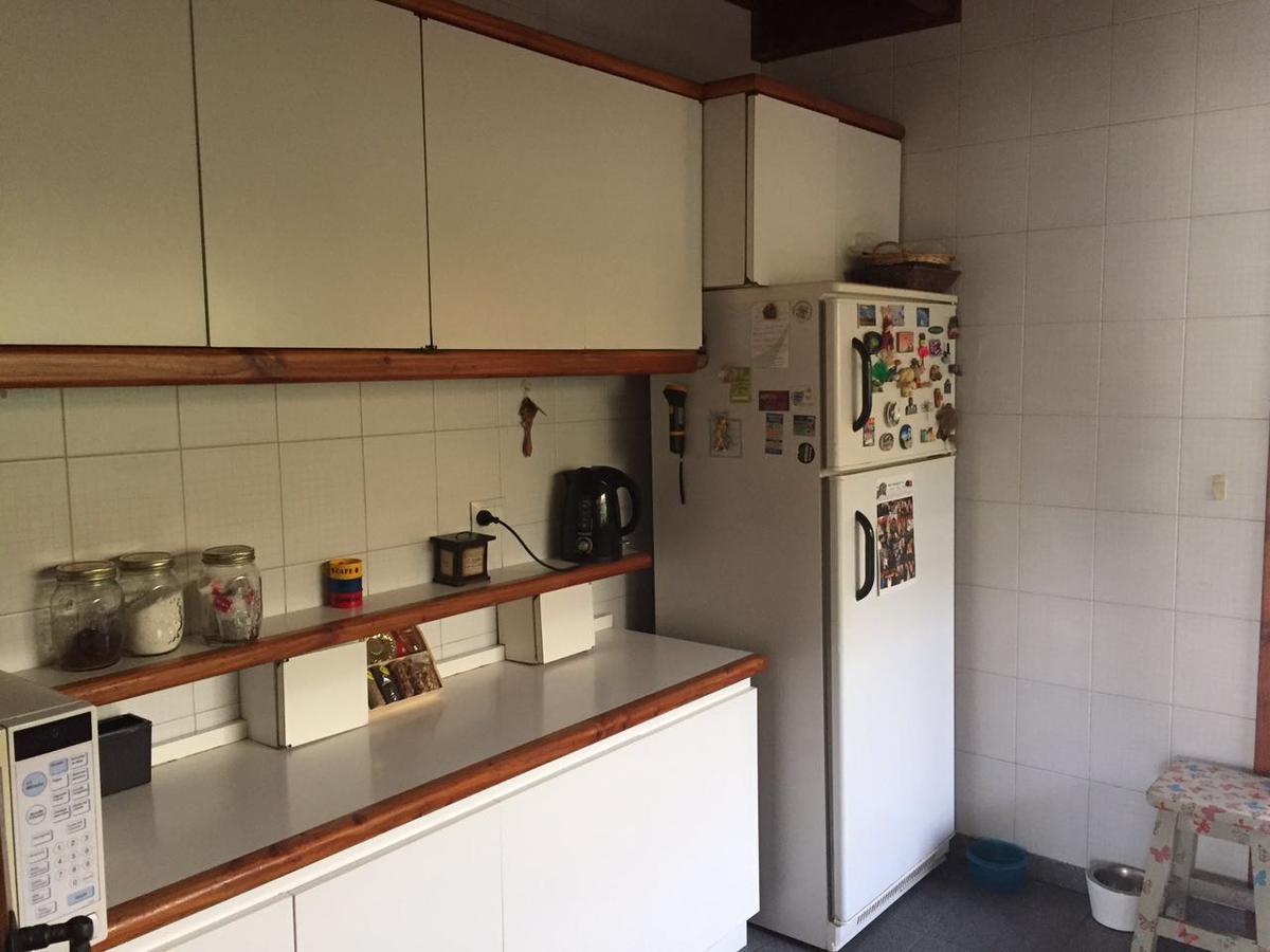 Foto Casa en Venta en  Melipal,  San Carlos De Bariloche  Tronador al 3700