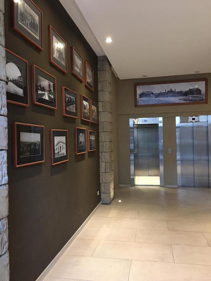 Foto Departamento en Venta en  Bariloche ,  Rio Negro  Oportunidad Departamento Equipado