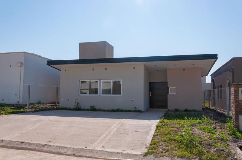 Foto Casa en Venta en  Cevil Redondo,  Yerba Buena  Altos del Cevil 2