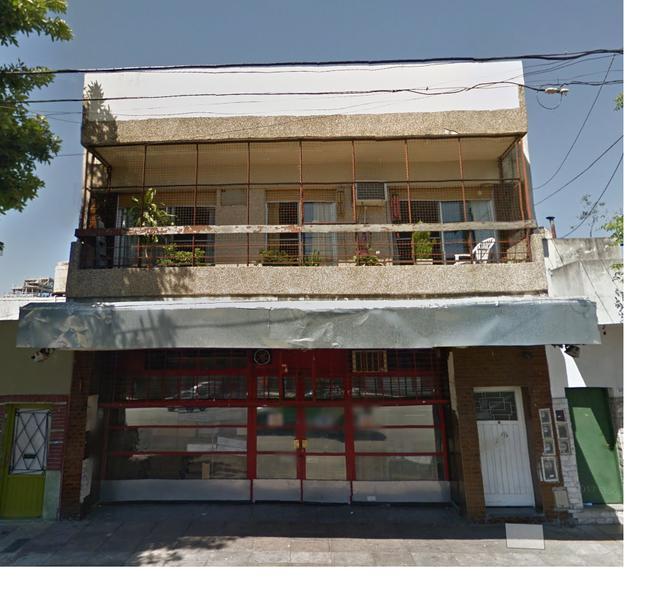 Foto Departamento en Venta en  Parque Avellaneda ,  Capital Federal  Homero al 800