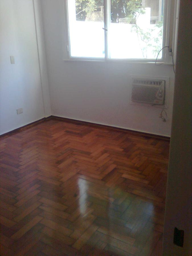 Foto Departamento en Venta en  Villa Urquiza ,  Capital Federal  BARZANA al 2100