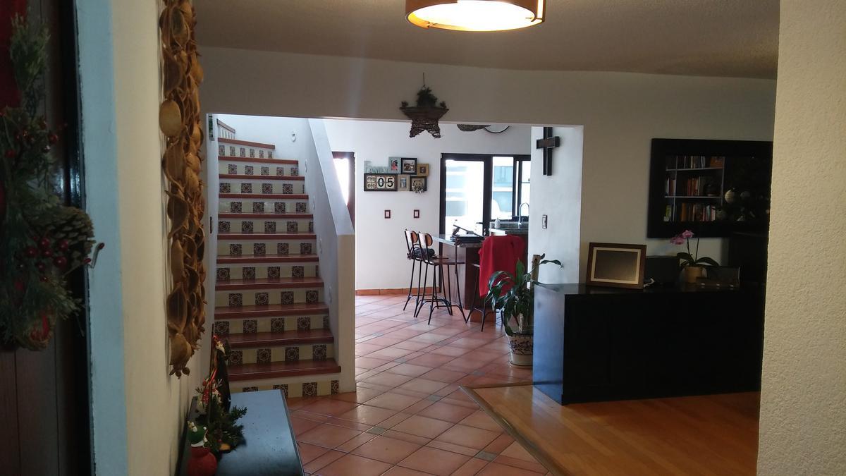 Foto Casa en Venta en  Rincón Colonial,  Atizapán de Zaragoza  Retorno de Plateros