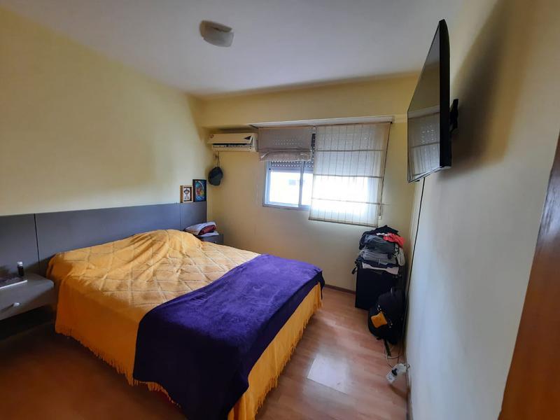 Foto Departamento en Venta en  Rep.De La Sexta,  Rosario  La Paz 256