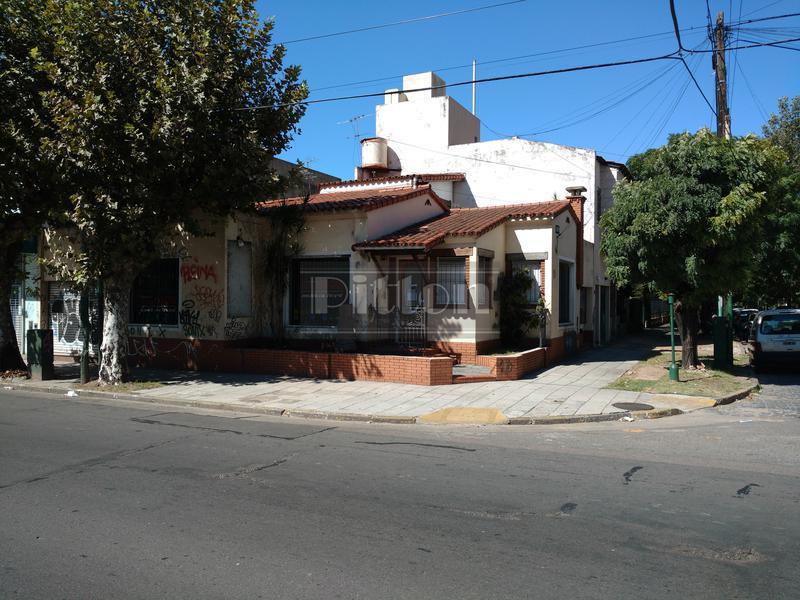 Foto Local en Alquiler en  Banfield Oeste,  Banfield  Hipólito Yrigoyen  7800