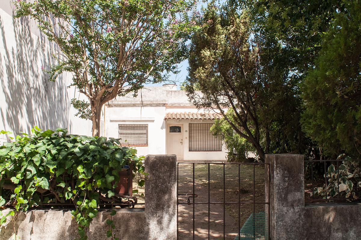 Foto Casa en Venta en  Victoria,  San Fernando  Guido Spano al 1800