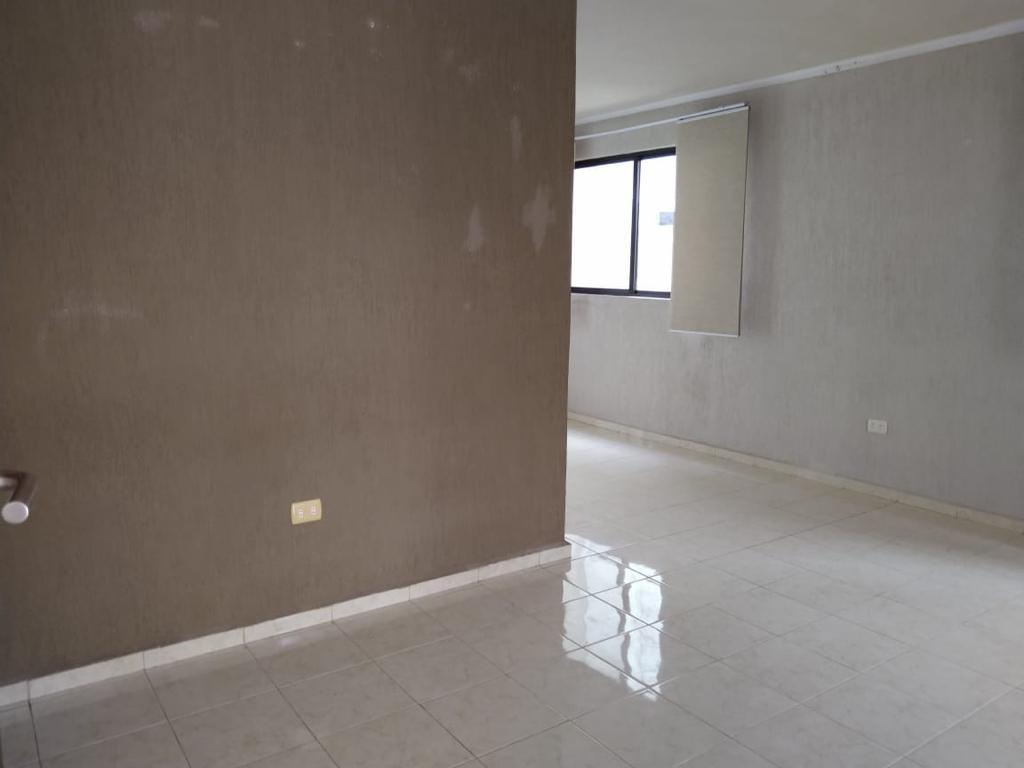 Foto Casa en Renta | Venta en  Fraccionamiento Monte Alban,  Mérida  CASA EN MONTE ALBAN