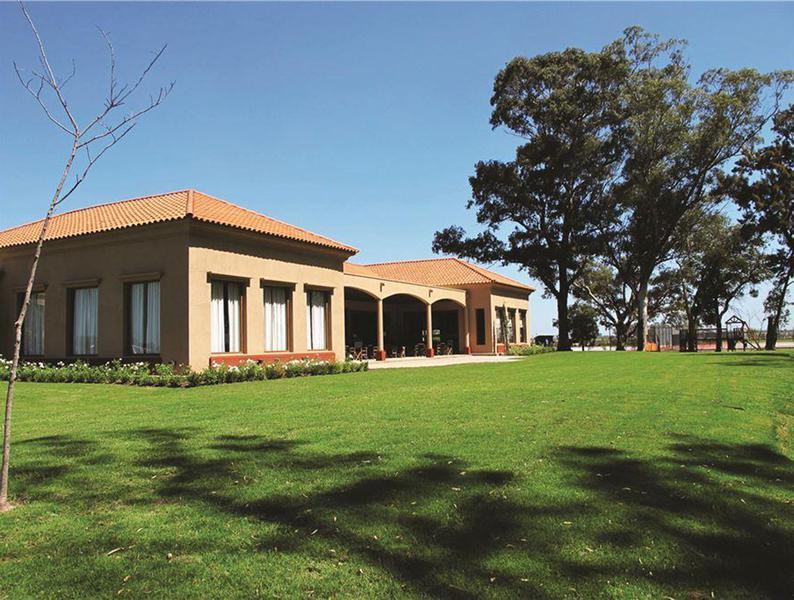 Foto Terreno en Venta en  San Lucas ,  Countries/B.Cerrado (San Vicente)  Venta - Lote en San Lucas - Canning