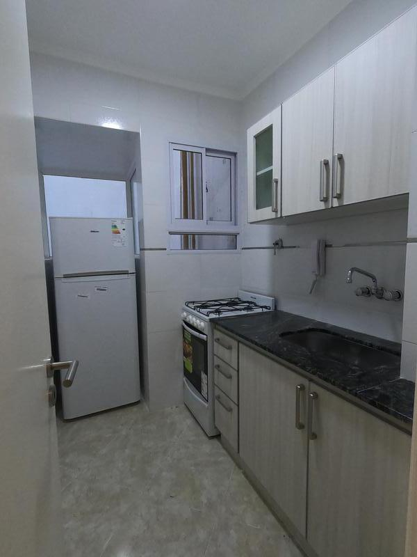 Foto Departamento en Venta en  Plaza Colon,  Mar Del Plata  Colon al 2100