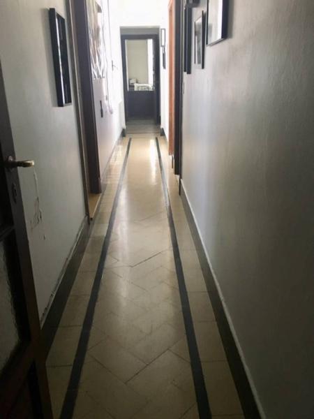 Foto Departamento en Venta en  Retiro,  Centro (Capital Federal)  Suipacha al 1100
