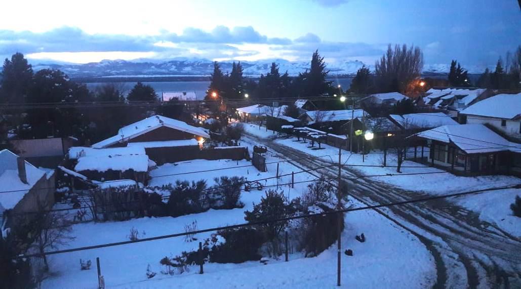 Foto Departamento en Venta en  El Cóndor,  San Carlos De Bariloche  Bo. El Condor