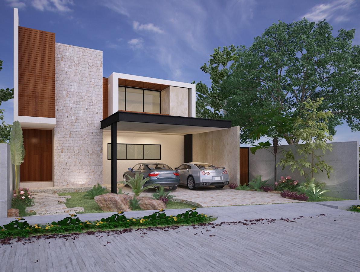Habita 44 Inmobiliaria Casa En Condominio En Venta En