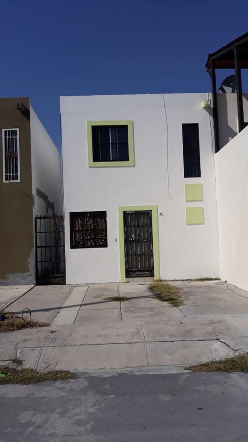 Foto Casa en Venta en  Privada Dominio,  Apodaca  Casa en Venta, Zona Apodaca, Privdada Dominio