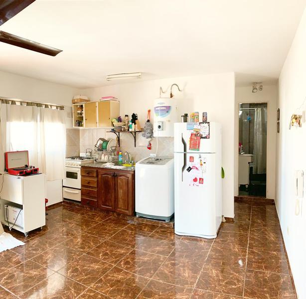 Foto Departamento en Venta en  San Fernando ,  G.B.A. Zona Norte  Migual Cané 1151