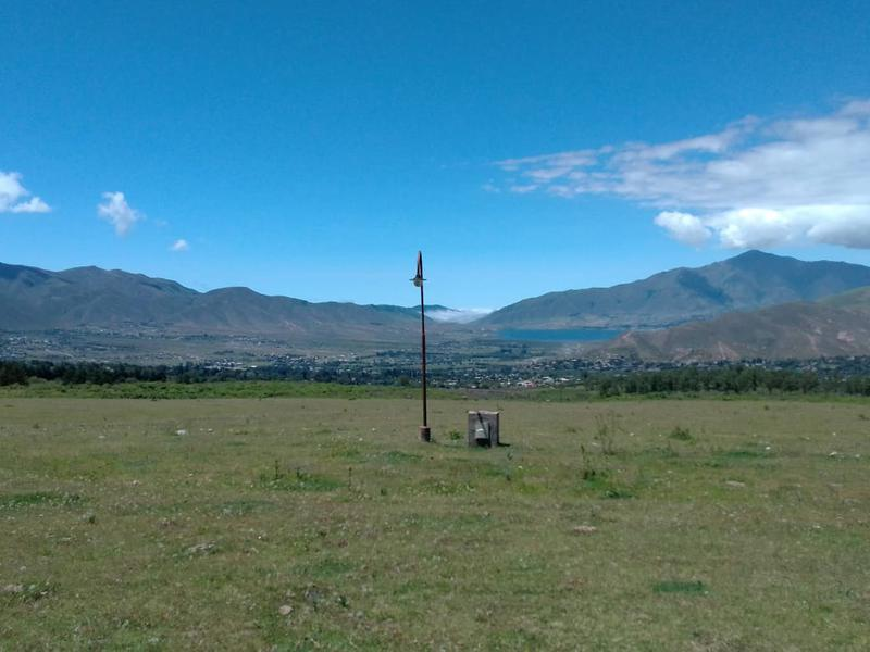 Foto Terreno en Venta en  Tafi Del Valle ,  Tucumán  Barrio Privado La Donosa, Tafi del Valle, Ruta 307