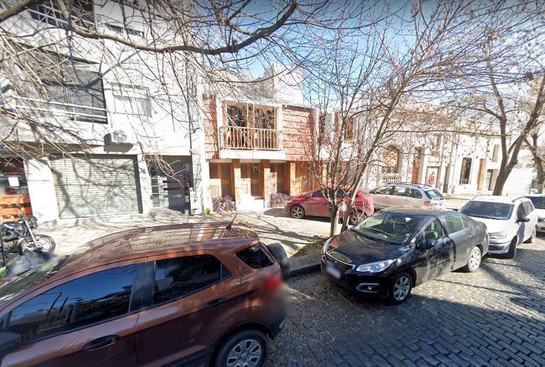 Foto Casa en Venta en  La Plata,  La Plata  5 e/41y42