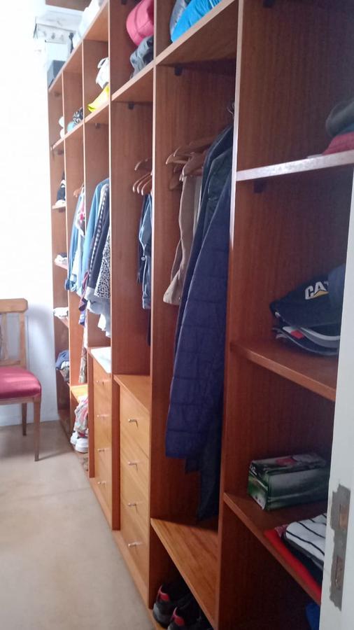 Foto Casa en Venta en  San Agustin,  Villanueva  Aristobulo del Valle 4591