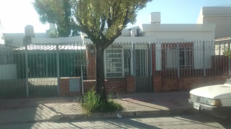 Foto Casa en Venta |  en  Alta Gracia,  Santa Maria  Casa en venta- Alta Gracia-Excelete Ubicación