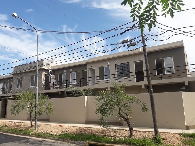 Foto Departamento en Venta en  San Miguel,  San Miguel  Pringles al 500