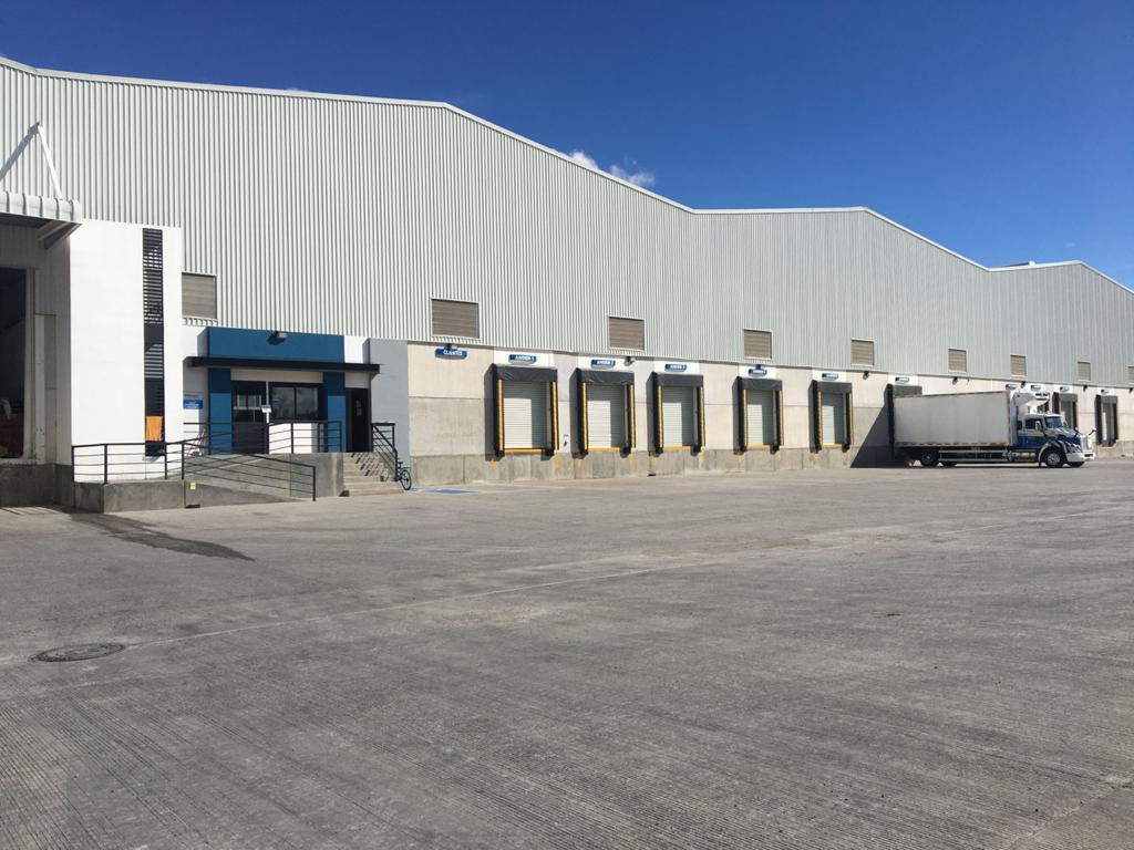"Foto Nave Industrial en Renta en  Chachapa,  Amozoc  RENTA DE BODEGA, PERIFÉRICO, AUTOPISTA  ""3,500 M2"""