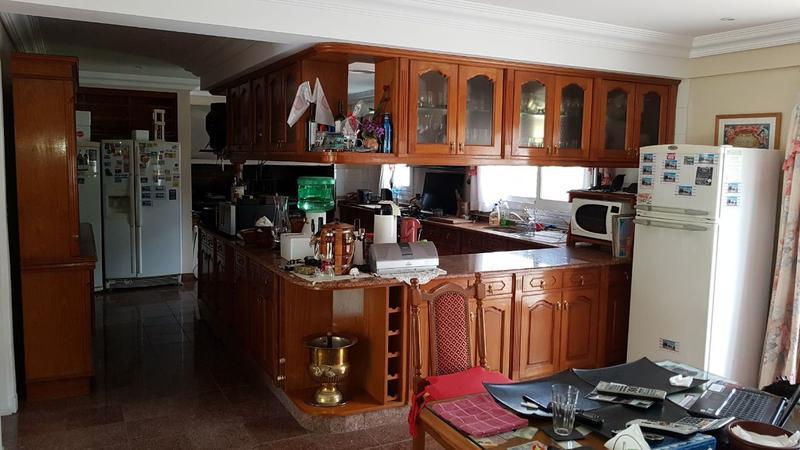 Foto Casa en Venta | Alquiler en  Barrio Parque Leloir,  Ituzaingo  campos de alvarez