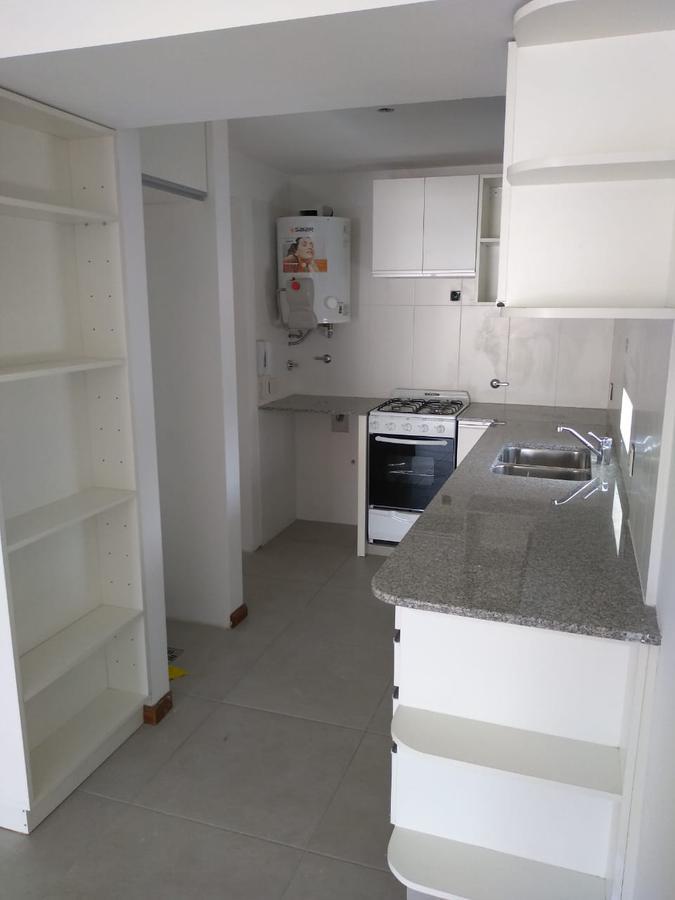 Foto Departamento en Alquiler en  Centro,  Rosario  Maipú al 1200