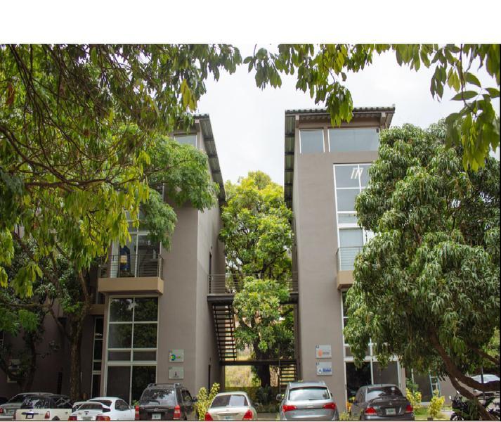 Foto Oficina en Renta en  La Reforma,  Tegucigalpa  Lofts para Oficina - Centro de Negocios La Reforma