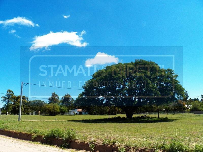 Foto Terreno en Venta en  Arroyo Leyes,  La Capital  Terreno - Loteo Jardines de la costa 2 - Ruta 1 km. 11