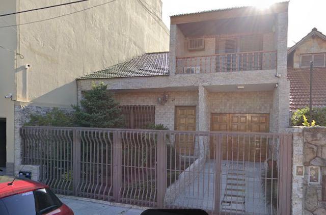 Foto Casa en Venta en  Ramos Mejia Sur,  Ramos Mejia  PASCO al 400