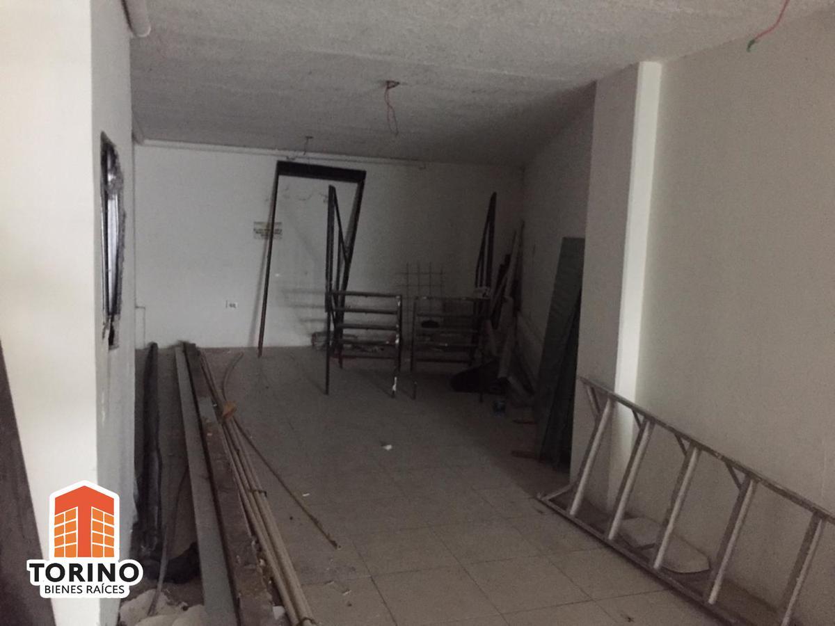 Foto Local en Renta en  Xalapa Enríquez Centro,  Xalapa  LOCAL EN RENTA POR LOS SAUCES, FRENTE OFICINAS CFE