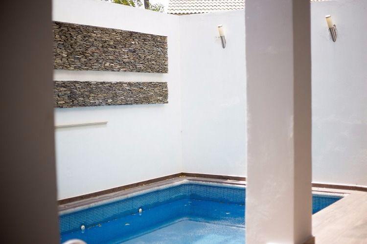 Foto Casa en Venta | Renta en  Pedregal La Silla 5 Sector,  Monterrey  CASA EN VENTA PEDREGAL DE LA SILLA 5 SECTOR EN MONTERREY NUEVO LEON