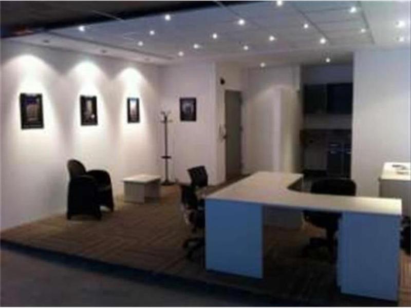Foto Oficina en Venta en  Capital Federal ,  Capital Federal  Charcas al 5200