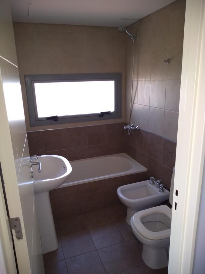 Foto Departamento en Alquiler en  General Paz,  Cordoba  B° General Paz - Un Dormitorio con Excelente Vista-Piso Alto- Full Amenities
