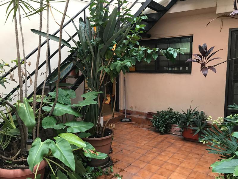 Foto PH en Venta |  en  Villa Crespo ,  Capital Federal  Av. Scalabrini Ortiz 75