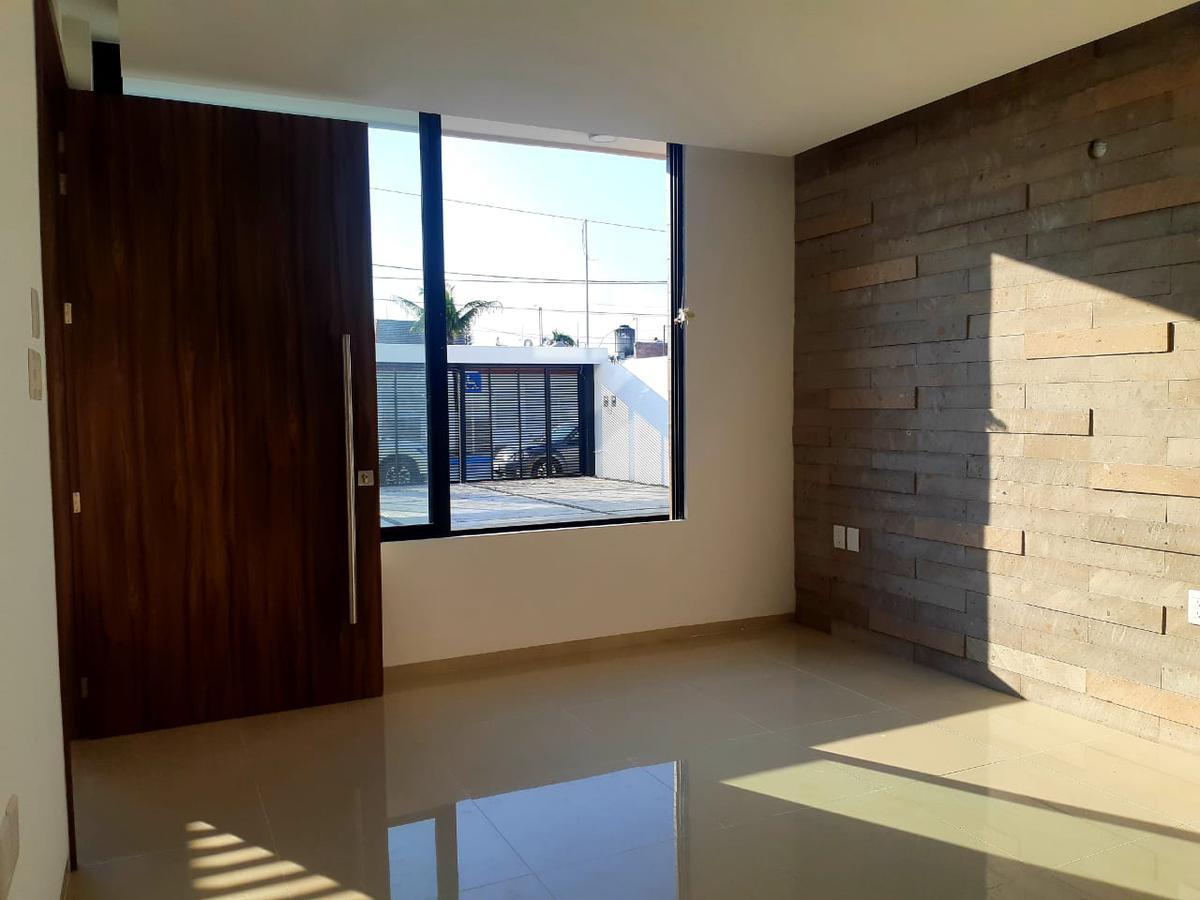 Foto Casa en Venta en  Centro ,  Tabasco  Venta Departamento en Boca del Río, Ver (Frac. Virginia)