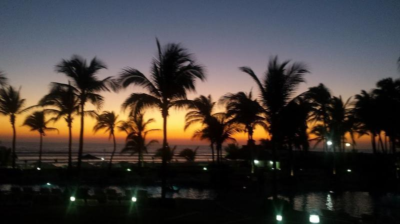 Alquiler de Departamento 2 recamaras en Acapulco Fraccionamiento Playa Diamante