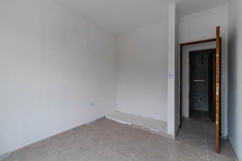 Foto Departamento en Venta en  Camino de Sirga,  Yerba Buena  Balcones U35