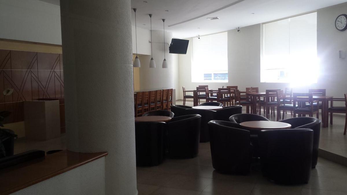 Foto Departamento en Venta en  Interlomas,  Huixquilucan  DEPARTAMENTO EN VENTA INTERLOMAS.toledo