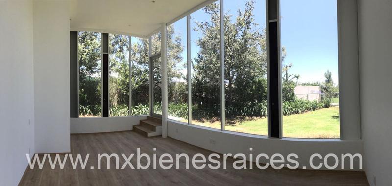 Foto Departamento en Venta en  Lomas de Vista Hermosa,  Cuajimalpa de Morelos  Estrene Garden en Sens