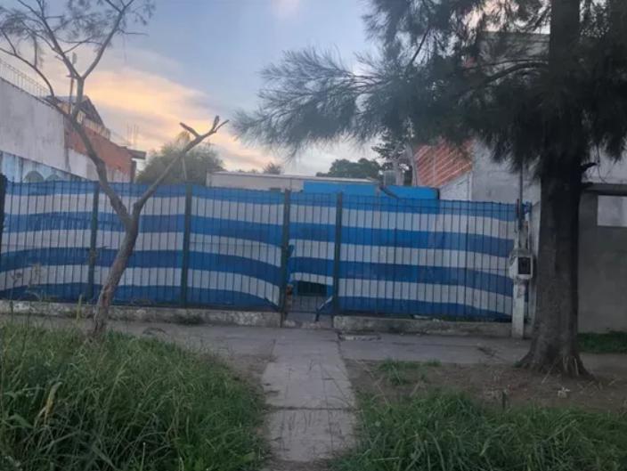 Foto Casa en Venta en  Melchor Romero,  La Plata  157 e/ 519 y 520