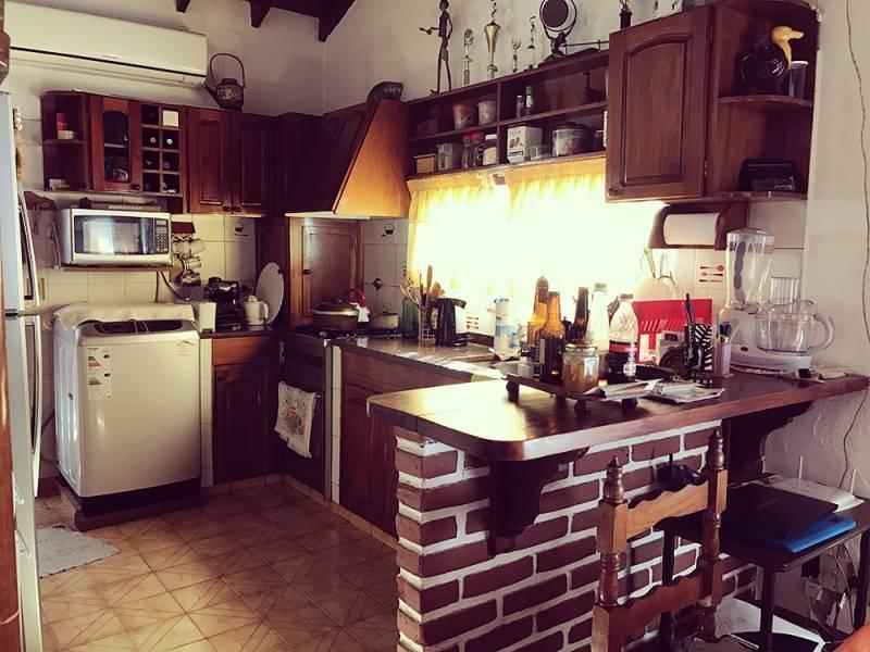Foto Casa en Venta en  Quilmes Oeste,  Quilmes  Ceferino Namuncura 2612 esquina Miguel Cane
