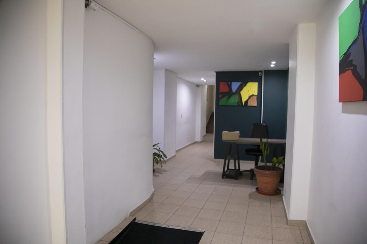 Foto Departamento en Alquiler en  San Nicolas,  Centro (Capital Federal)  Esmeralda al 800