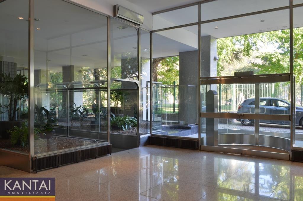 Foto Departamento en Venta en  Palermo Chico,  Palermo  Mariscal Castilla al 2800