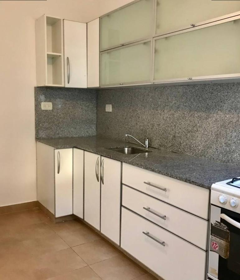 Foto Casa en Alquiler en  Solares del Portezuelo ,  Nordelta  Triplex en alquiler  muy amplio 2 dorm y play - Solares Portezuelo,  Nordelta - Tigre