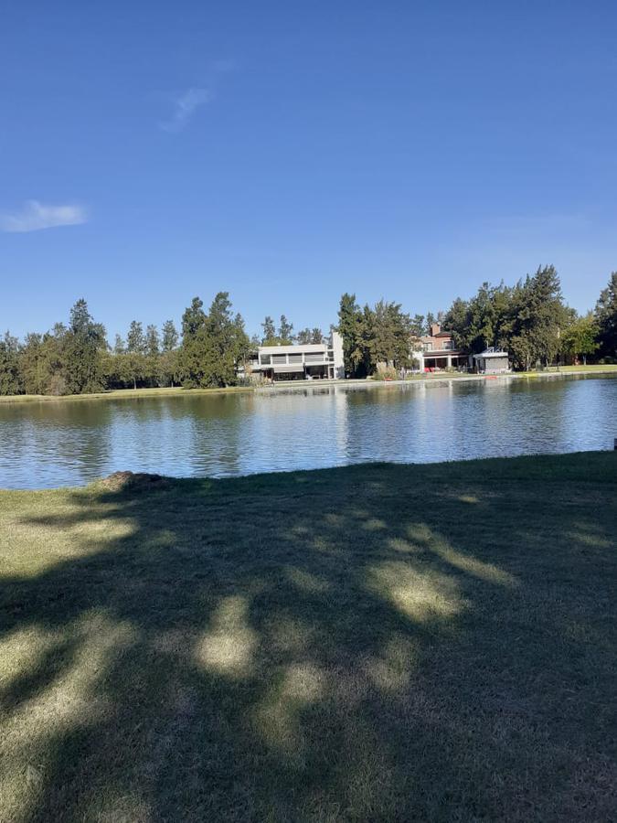 Country Aldea Lago Lote 82