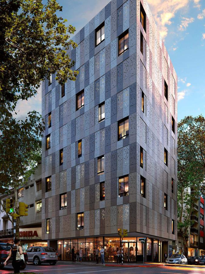 Foto Apartamento en Venta |  en  Centro (Montevideo),  Montevideo  IDEAL INVERSIÓN - Gutiérrez Ruiz esq. San José