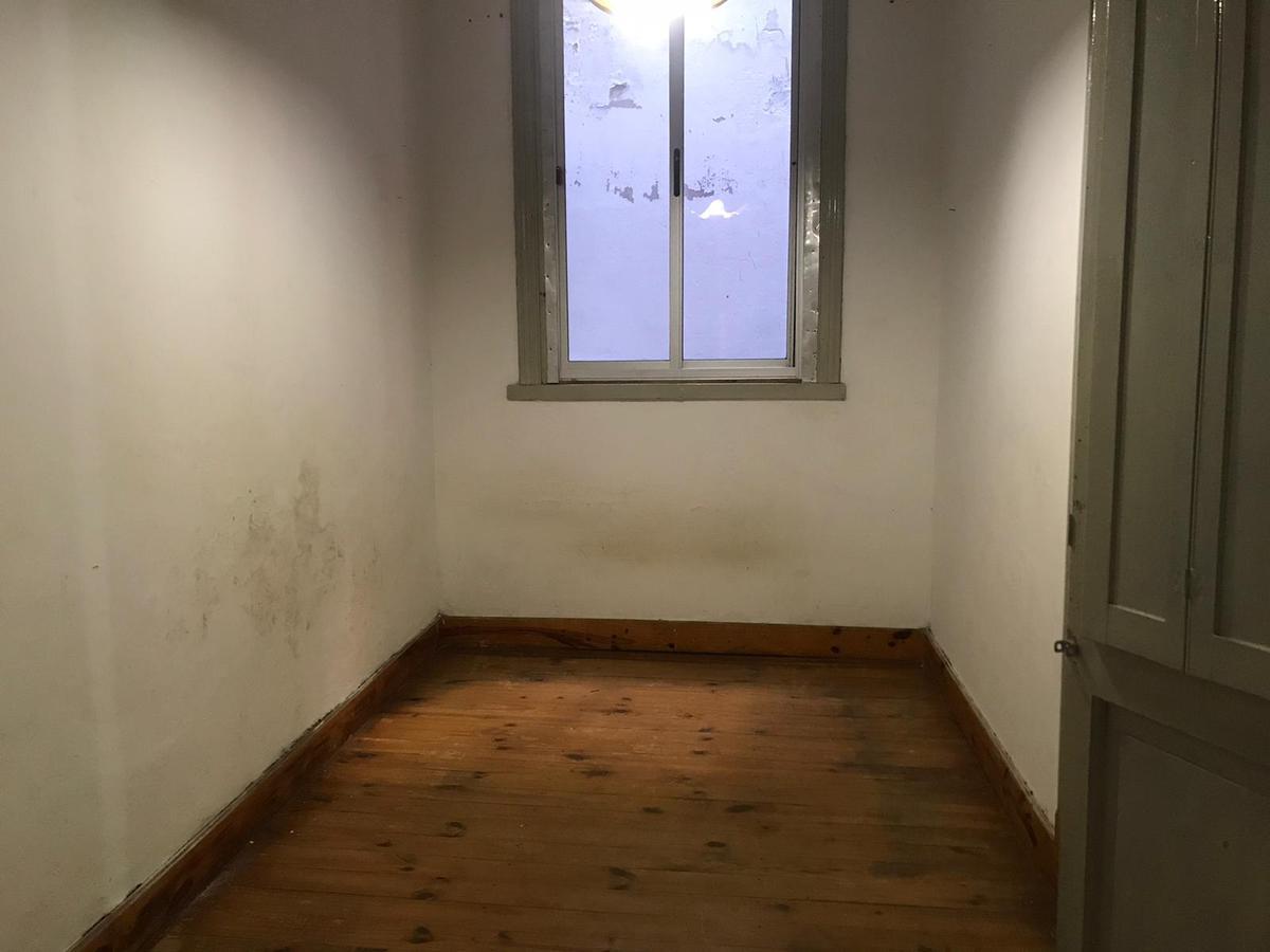 Foto Apartamento en Alquiler en  Parque Rodó ,  Montevideo  San Salvador al 2000