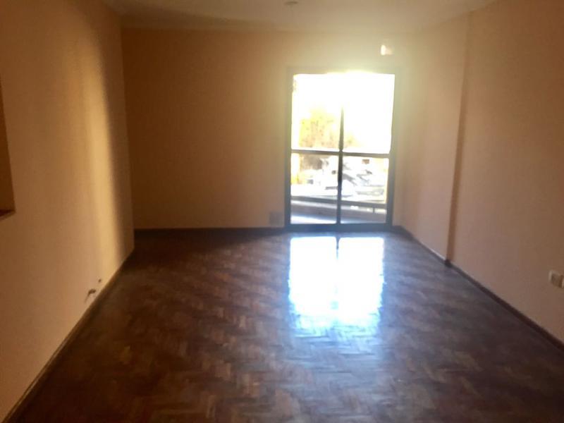 Foto Departamento en Venta en  Nueva Cordoba,  Capital  Nueva Cba! Chacabuco al 500 -1 Dormitorio!