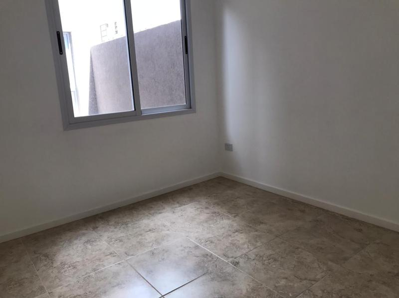 Foto Departamento en Venta en  Villa Urquiza ,  Capital Federal  Baunes 1244 1º B