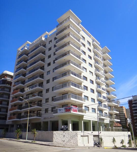 Foto Departamento en Alquiler en  Stella Maris,  Mar Del Plata  Viamonte y Bolivar