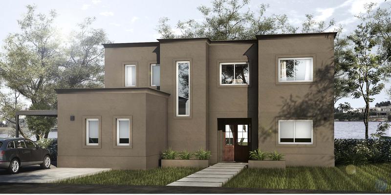 Foto Casa en Venta    en  San Francisco,  Villanueva  San Francisco 398